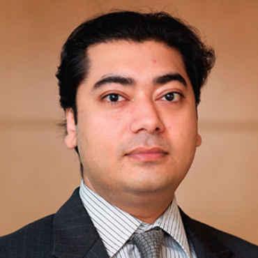 Ziyad Hadi