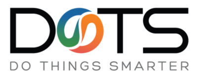 DOTS-Logo-51