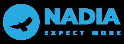 NADIA-NEW-LOGO-UPDATE-51