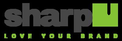 sharply-logo51