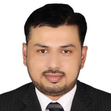 Jamil Qureshi